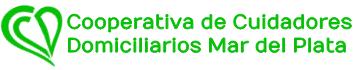 Coop. Cuidadores Domiciliarios Mar del Plata
