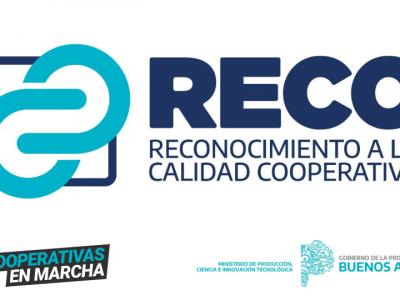 Visita institucional del RECC
